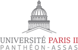 Université Panthéon-Assas, Paris II